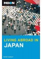 Living & Working Abroad - Self-Help & Practical Interest - Non Fiction - Books 4
