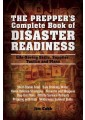 Social impact of disasters - Social issues & processes - Society & Culture General - Social Sciences Books - Non Fiction - Books 8