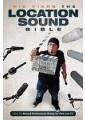 Technical & background skills - Films, cinema - Film, TV & Radio - Arts - Non Fiction - Books 2