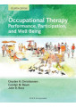 Occupational therapy - Nursing & Ancillary Services - Medicine - Non Fiction - Books 22