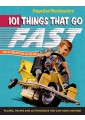 Hobbies, Quizzes & Games - Sport & Leisure  - Non Fiction - Books 62