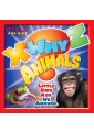Nature, The Natural World - Children's & Young Adult - Children's & Educational - Non Fiction - Books 34