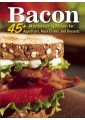 Cooking with meat & game - Cookery by ingredient - Cookery, Food & Drink - Non Fiction - Books 8