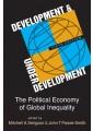 Development economics - Economics - Business, Finance & Economics - Non Fiction - Books 64