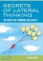 Popular Psychology - Self-Help & Practical Interest - Non Fiction - Books 8