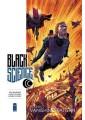 Image Comics | Amazing Comic & Graphic Novels 18