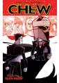 Image Comics | Amazing Comic & Graphic Novels 50