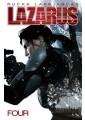 Image Comics | Amazing Comic & Graphic Novels 20