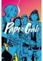 Image Comics | Amazing Comic & Graphic Novels 54