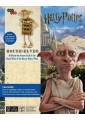 Television & Film - Children's & Young Adult - Children's & Educational - Non Fiction - Books 40