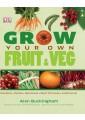 Gardening: Plants - Gardening - Sport & Leisure  - Non Fiction - Books 14
