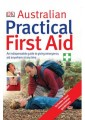 First Aid & Paramedical Services - Nursing & Ancillary Services - Medicine - Non Fiction - Books 64