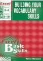 Language teaching & learning methods - Language Teaching & Learning - Language, Literature and Biography - Non Fiction - Books 28