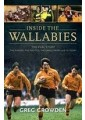 Rugby Union - Rugby football - Ball games - Sports & Outdoor Recreation - Sport & Leisure  - Non Fiction - Books 6