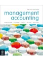 Management Accounting - Accounting - Finance & Accounting - Business, Finance & Economics - Non Fiction - Books 20