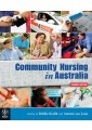 Community Nursing - Nursing - Nursing & Ancillary Services - Medicine - Non Fiction - Books 2