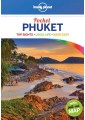 Lonely Planet Travel Guides 10