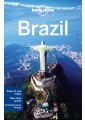 Travel & Holiday Guides - Travel & Holiday - Non Fiction - Books 52