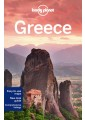 Lonely Planet Travel Guides 34