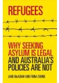 Refugees & political asylum - Social issues & processes - Society & Culture General - Social Sciences Books - Non Fiction - Books 6
