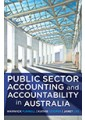 Public finance Accounting - Accounting - Finance & Accounting - Business, Finance & Economics - Non Fiction - Books 2