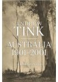 Australasian & Pacific history - Regional & National History - History - Non Fiction - Books 26