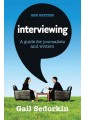 Press & Journalism - Media, information & communica - Industry & Industrial Studies - Business, Finance & Economics - Non Fiction - Books 10