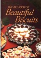 Cakes, baking, icing & sugarcream - Cookery dishes & courses - Cookery, Food & Drink - Non Fiction - Books 48