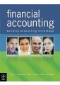 Accounting Textbooks   Buy Online   The Co-op Bookshop 46