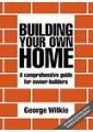 Home & House Maintenance - Sport & Leisure  - Non Fiction - Books 26