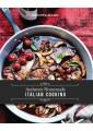 National & regional cuisine   Worldwide Cuisine 58