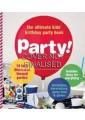 Parties, Etiquette & Entertainment - Lifestyle & Personal Style Guides - Sport & Leisure  - Non Fiction - Books 4