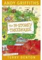 Popular Children's Fiction Authors To Read 2