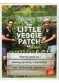 Growing Fruit & Vegetables - Gardening: Plants - Gardening - Sport & Leisure  - Non Fiction - Books 22