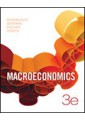 Economics Textbooks - Textbooks - Books 52