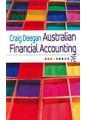 Accounting Textbooks   Buy Online   The Co-op Bookshop 64