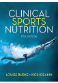 Sports injuries & medicine - Other Branches of Medicine - Medicine - Non Fiction - Books 18