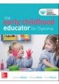Higher & further education, te - Education - Non Fiction - Books 30