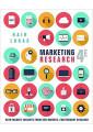 McGraw-Hill Marketing Textbooks | Sales & Marketing 8