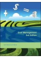 Management Accounting - Accounting - Finance & Accounting - Business, Finance & Economics - Non Fiction - Books 14