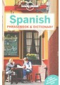 Language phrasebooks - Travel & Holiday - Non Fiction - Books 22