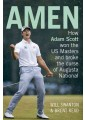 Golf - Ball games - Sports & Outdoor Recreation - Sport & Leisure  - Non Fiction - Books 12