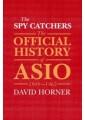 Espionage & secret services - International relations - Politics & Government - Non Fiction - Books 16