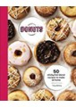 Desserts - Cookery dishes & courses - Cookery, Food & Drink - Non Fiction - Books 14