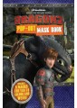 How To Train Your Dragon | Fun, Educational Activity Books 4