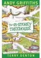 Popular Children's Fiction Authors To Read 20