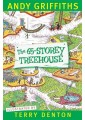 Age 7-9 years - Children's Fiction  - Fiction - Books 4