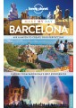 Lonely Planet Travel Guides 40