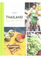 National & regional cuisine   Worldwide Cuisine 28