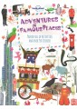 People & Places - Children's & Young Adult - Children's & Educational - Non Fiction - Books 26